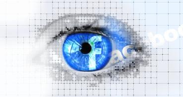 Portal, el altavoz con pantalla de Facebook, puede espiarte