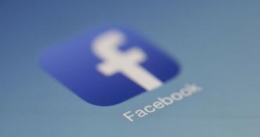 Facebook te avisará si tu información ha sido filtrada a terceros