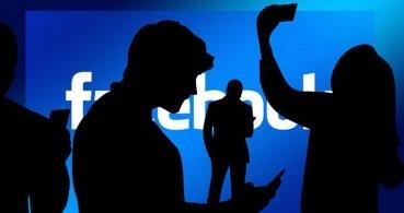 Cómo denunciar a alguien en Facebook
