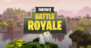 Fortnite llega a móviles Android y iPhone