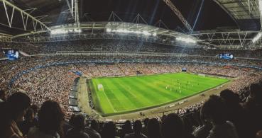 Cómo ver online España vs Rusia de octavos de final del Mundial 2018