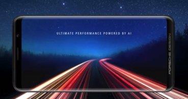 Huawei Mate RS Porsche Design es oficial, conoce los detalles