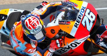 Cómo ver online MotoGP 2018