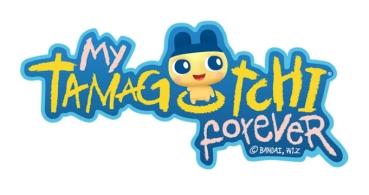 Descarga ya My Tamagotchi Forever para iOS y Android