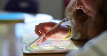 Conoce las mejores apps para iPad para la vuelta a clases