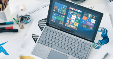 La actualización KB4093112 para Windows 10 falla al instalarse