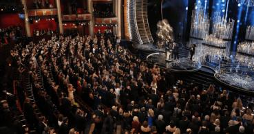 Cómo ver los Oscar 2018 online