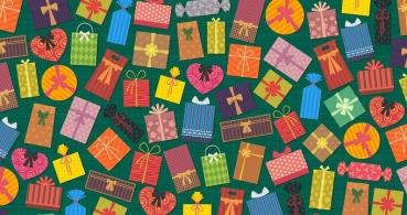 10 regalos para el Día del Padre