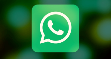 WhatsApp B58 Mini, descarga el WhatsApp MOD con extras
