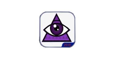 ChatWatch, la app para espiar la última conexión llega a Android