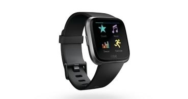 Fitbit Versa y Ace llegan a España: precio y disponibilidad