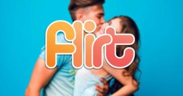 ¿Qué es Flirt.com y cómo funciona?