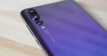 Conoce los móviles Huawei que actualizarán a Android 9 Pie