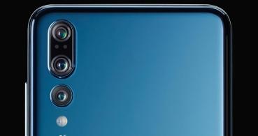 Huawei ya es la segunda marca que más móviles vende en el mundo