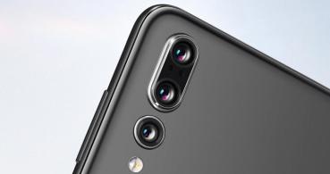 Huawei P20 y P20 Pro llegarán en nuevos colores y configuraciones