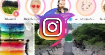 Instagram agregará audios a los Direct