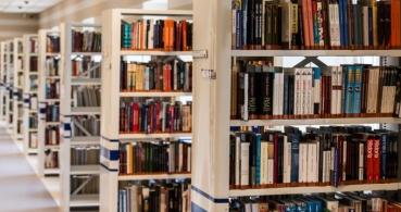 Dónde comprar libros de informática en formato físico y digital