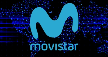 Movistar incluirá Netflix en su catálogo de televisión de Latinoamérica
