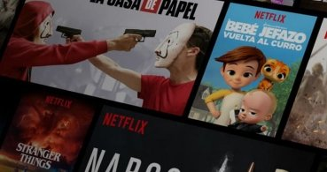 Disney Play será una alternativa a Netflix