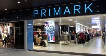 Cuidado con las encuestas que regalan vales de 500 euros para Primark