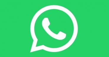 WhatsApp Web ya soporta reproducción de vídeos en modo PiP