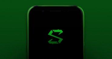 Xiaomi Black Shark es oficial: conoce los detalles del smartphone gaming