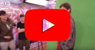 Cómo borrar el historial de búsquedas de YouTube en Android