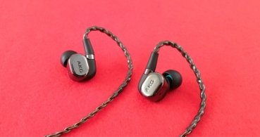 Review: AKG N5005, unos auriculares premium para los puristas del audio