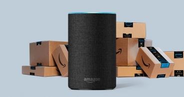 Amazon Echo y el asistente Alexa llegarán a España en breve
