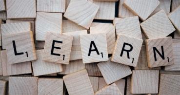 Word Coach, el buscador de Google te ayuda a aprender inglés