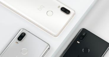 Smartphones con buena cámara, ¿cuáles son los mejores?