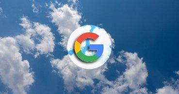 Organiza la lista de la compra con Google