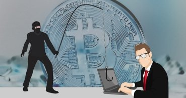 ¿Qué es The Bitcoin Code?