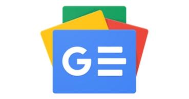 Descarga ya Google News: la nueva app de noticias basada en Material Design 2.0
