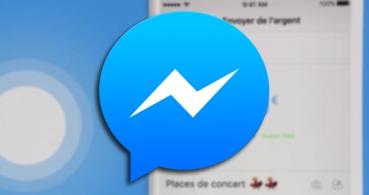 ¿Se puede usar Facebook Messenger sin tener perfil en Facebook?