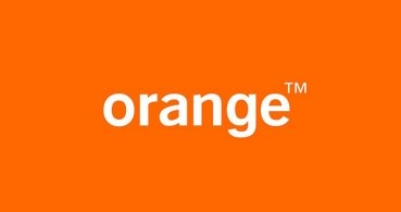 WiFi Conmigo de Orange ofrece 3 GB de datos gratis para usar en 24 horas