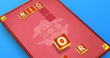 Descarga Palabras Cruz, el nuevo juego de crucigramas