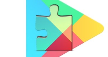 "Cómo solucionar ""Google Play Services are updating"""
