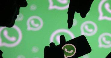WhatsApp prepara una sección completa para los audios