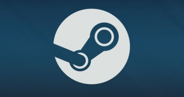 Steam ya no funciona en ordenadores con Windows XP o Vista