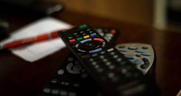 7 ofertas en televisores para ver el Mundial