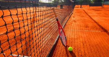 Cómo seguir online Roland Garros 2018