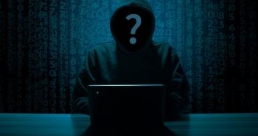 """Twitter ocultará a los """"trolls"""" en las búsquedas y conversaciones"""