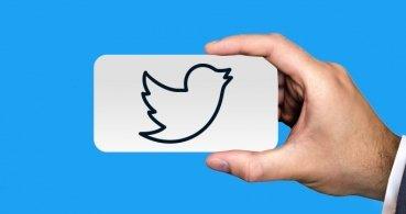 Twitter recomienda cambiar nuestra contraseña por un fallo de seguridad