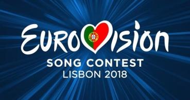 Dónde ver online Eurovisión 2018