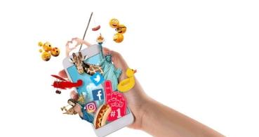 Vodafone Yu añade datos gratis para redes sociales en las tarifas de contrato