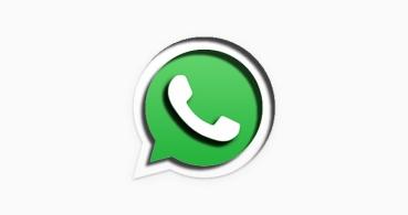 Un fallo en WhatsApp permite que un contacto bloqueado pueda hablarte