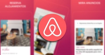 Airbnb se apunta a las Stories