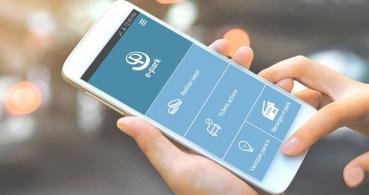 5 apps para pagar el parking de grandes ciudades españolas