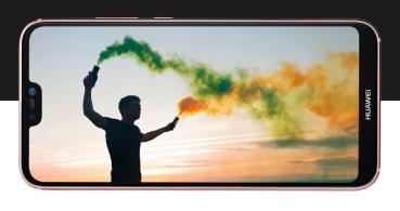 ¿Qué es Huawei Video y cómo se usa?